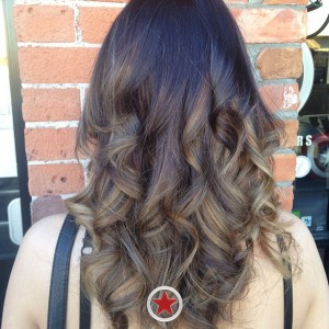 Kelowna-Hair-salon-Plan-B-dark-sombre-colour-by-Courtney-M