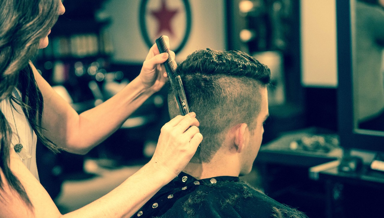 Kelowna-Hair-Salon-Plan-B-haircuts