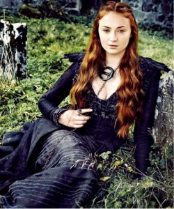 Kelowna-Hair-Salon-Plab-B-Game-of-Thrones-inspired-hair-Sansa