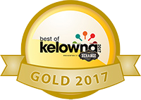 Best Hair Salon | Best of Kelowna 2017