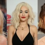 How to Choose the Right Shade of Blonde
