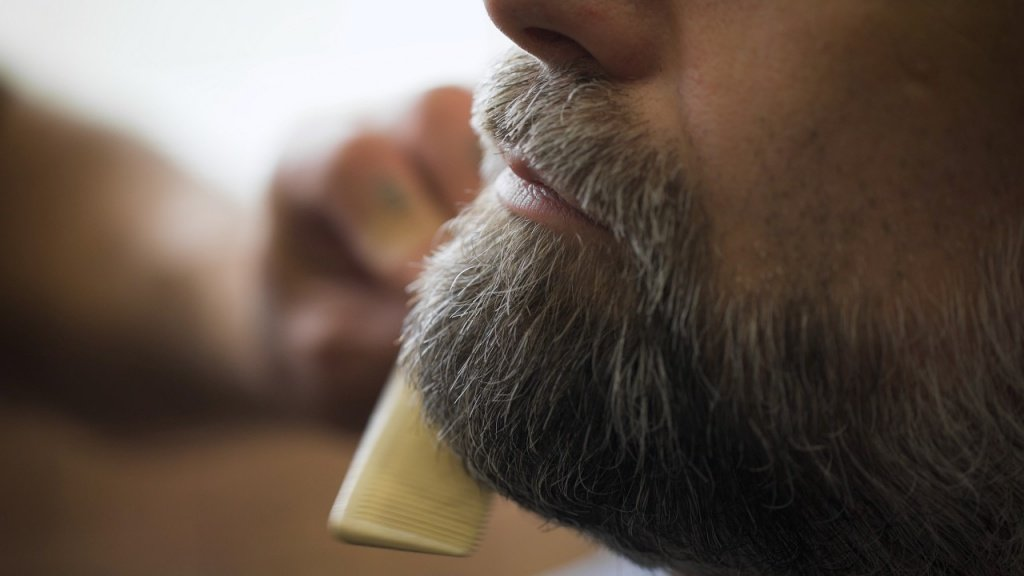 Read more on Beards in the Okanagan: You Tell Us, Yay or Nay?