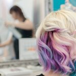 Our Favourite Hair Trends for 2018
