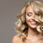 How to Find the Right Hairstyle for Your Face Shape: Kelowna Hair Salon Advice