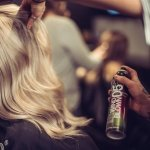 Kelowna Hairdressers Share Tips and Tricks for Greasy Hair