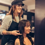 Kelowna Hair Salons: Flattering Haircuts for Women and Men