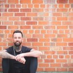 Stylist Profile: Kent Making Plan B the Best Hair Salon Kelowna Has to Offer