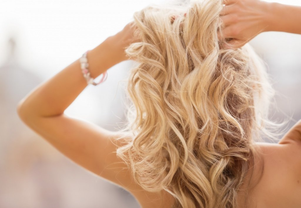 The Best Hair Vitamins to Boost Your Locks